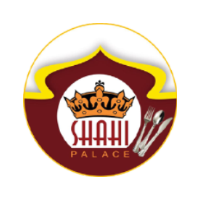 Shahi Palace NJ